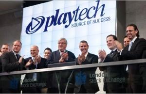 Playtech2