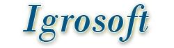 igrosoft-logo