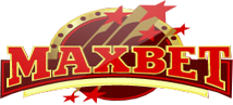 maxbet-cas